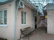 Продажа дома, Динская, Динской район, Ул. Станичная - Фото 1