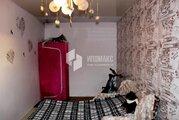 Сдается комната д.Яковлевское, г.Москва, Аренда комнат в Яковлевском, ID объекта - 700532198 - Фото 1
