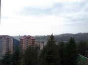 Продается 2к.кв, г. Сочи, Вишневая - Фото 4