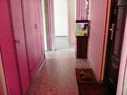 Продаётся 2-Х ком.кв. В центре балабаново, Купить квартиру в Балабаново по недорогой цене, ID объекта - 324427443 - Фото 10