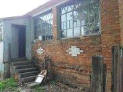 Продам дом в Яковлевском районе - Фото 5