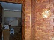 """Добротная 2-комнатная квартира планировкой """"бабочка"""" в тихом месте."""