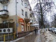 Продажа квартиры, Великий Новгород, Людогощая