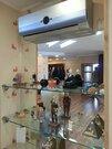 Квартира с хорошим ремонтом, Аренда квартир в Клину, ID объекта - 306585930 - Фото 21