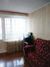 Продам 3-х комн.квартиру в Зеленограде (к.1212) - Фото 5
