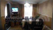 Продажа дома, Крымск, Крымский район, Ул. Крутая - Фото 5