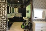 Отличная 1к квартира в новом микрорайоне Щелково - Фото 5