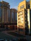16 900 000 Руб., 3 комнатная квартира на Московском пр д. 189 метро Московская, Купить квартиру в Санкт-Петербурге, ID объекта - 333266867 - Фото 15