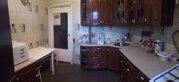 Собинский р-он, Собинка г, Гагарина ул, д.40, 3-комнатная квартира . - Фото 1