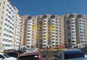Продажа квартиры, Саратов, Им Еремина Б.Н.