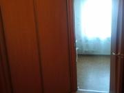 Квартира, Уральская, д.57, Аренда квартир в Екатеринбурге, ID объекта - 317282517 - Фото 4