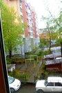 Продажа квартиры, Красноярск, Ул. Карла Маркса - Фото 2