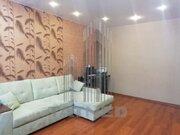 Продажа: Квартира 2-ком. Амирхана Еники 17