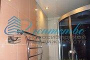 Продажа квартиры, Новосибирск, м. Заельцовская, Ул. Кисловодская, Купить квартиру в Новосибирске по недорогой цене, ID объекта - 317741434 - Фото 11
