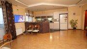 6 650 000 Руб., Купить квартиру в Новороссийске, трехкомнатная с ремонтом, монолит., Купить квартиру в Новороссийске по недорогой цене, ID объекта - 317321181 - Фото 12