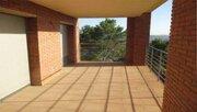 Продажа дома, Барселона, Барселона, Продажа домов и коттеджей Барселона, Испания, ID объекта - 501882755 - Фото 4