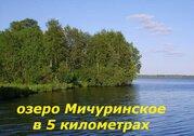 Участок 10,5 сот в СНТ Ручей - Фото 4