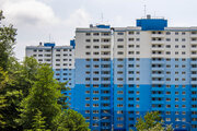 ЖК Министерские Озёра в Сочи - Фото 5