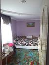Продается жилой дом по ул. Державина - Фото 3