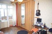 Однокомнатная квартира. г. Москва, ул. Академика Скрябина, дом 28к1 - Фото 4