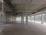 Сдаю площади в новом ТЦ Бригантина, Аренда торговых помещений в Вологде, ID объекта - 800362561 - Фото 7