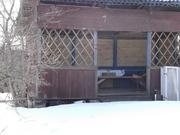 20 000 Руб., Сдается дача на летний период, Аренда домов и коттеджей в Солнечногорске, ID объекта - 502578803 - Фото 14