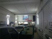 Продается помещение на Жукова 39 - Фото 5