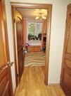 Квартира, ул. Куликова, д.10 - Фото 5