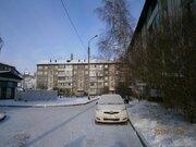 Продажа квартиры, Иркутск, Ул. Детская