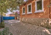 Продается: дом 100 м2 на участке 7 сот. - Фото 2