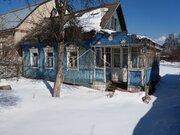 Продажа дома, Раменское, Раменский район, Ул. Дунайская - Фото 1