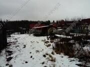 Можайское ш. 33 км от МКАД, Назарьево, Участок 6 сот. - Фото 3