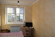 2 050 000 Руб., Квартира которая заслуживает Вашего внимания, Продажа квартир в Боровске, ID объекта - 333033032 - Фото 8