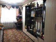 Продам 3-к квартиру, Хорлово, улица Воинской Славы 7 - Фото 2