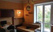 Владимир, Большая Нижегородская ул, д.105д, комната на продажу