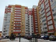Продам 1-комнатная квартира на Вишневая, дом 19