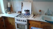 2-х комнатная квартира, Купить квартиру в Воронеже по недорогой цене, ID объекта - 322966173 - Фото 5