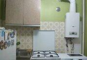 Продажа квартиры, Иваново, 2-я улица Чайковского - Фото 2