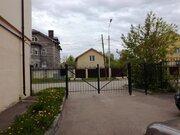 Продам квартиру, Купить квартиру в Ярославле по недорогой цене, ID объекта - 319623682 - Фото 19