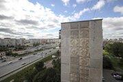 Продам 3-комн. кв. 63 кв.м. Тюмень, Монтажников, Купить квартиру в Тюмени по недорогой цене, ID объекта - 321342007 - Фото 6