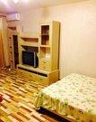 Квартира, Купить квартиру в Краснодаре по недорогой цене, ID объекта - 318410362 - Фото 2