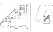 50 000 000 Руб., 4-х комнатная кв-ра, 181кв.м, на 7этаже, в 9секции, Купить квартиру в Москве по недорогой цене, ID объекта - 316333902 - Фото 40