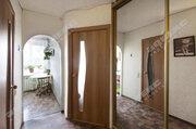 Продам однокомнатную квартиру рядом со ст. м. Елизаровская, Купить квартиру в Санкт-Петербурге по недорогой цене, ID объекта - 325646099 - Фото 3