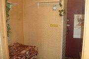 Продам 1-комнатную квартиру, Купить квартиру в Смоленске по недорогой цене, ID объекта - 320819947 - Фото 5