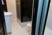 Продам 1 комнатную квартиру, Купить квартиру в Таганроге по недорогой цене, ID объекта - 318169691 - Фото 2