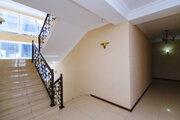 Срочная продажа гостиницы, Продажа помещений свободного назначения в Сочи, ID объекта - 900447429 - Фото 2