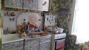 Продам однокомнатную квартиру в Ногинске район Заречье - Фото 1