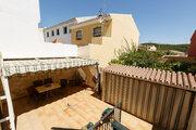 231 000 €, Продаю уютный коттедж в Малаге, Испания, Продажа домов и коттеджей Малага, Испания, ID объекта - 504364688 - Фото 40