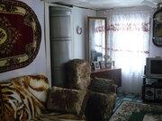 Дом в г. Окуловка Новгородской области - Фото 4