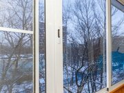 Продажа квартиры, м. Молодежная, Ул. Кубинка - Фото 4